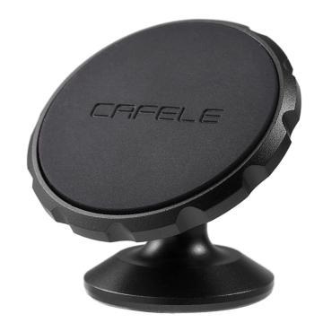 Автомобильный держатель Cafele Holder Black