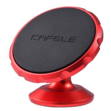 Автомобильный держатель Cafele Holder Red