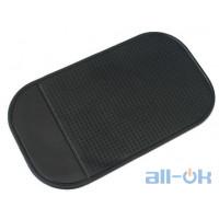 Автомобільний килимок-тримач універсальний