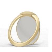 Кольцо-держатель для телефонов Gold (Silver)