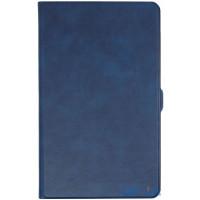 Чехол Galeo Flex TPU Folio для Xiaomi Mi Pad 4 Plus Dark Blue