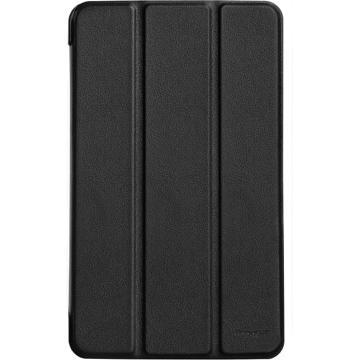 "Чехол Goospery Soft Mercury Smart Cover для Huawei MediaPad T3 8.0"" Black"