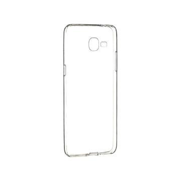 Силиконовый чехол для Samsung A710 (A7-2016) прозрачный