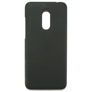 Чехол HONOR Umatt Series Xiaomi Redmi 5 Plus Black
