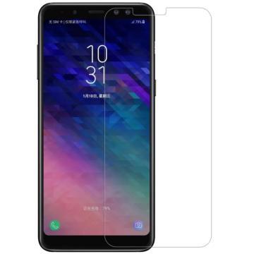 Защитное Стекло Samsung A8 (A530-2018)