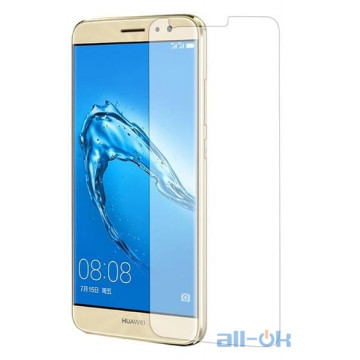 Защитное Стекло для Huawei G9 Plus