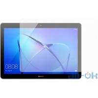 """Захисне скло Huawei MediaPad T3 10 """""""