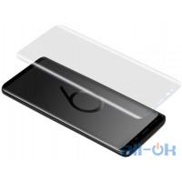 Полиуретановая пленка Samsung G960 (S9)