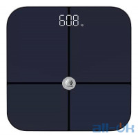 Ваги Huawei CH18 Body Fat Scale Black
