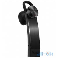 Гарнитура Bluetooth Huawei Honor AM07 Black