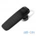 Гарнитура Bluetooth Huawei Honor AM04S Black — интернет магазин All-Ok. Фото 1
