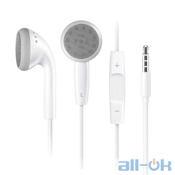 Наушники Meizu EP-21 HD Earphone