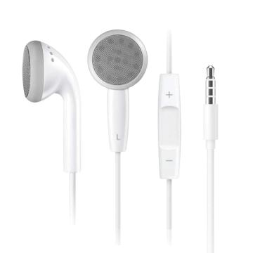 Наушники Meizu EP-21 HD Earphone