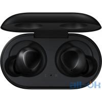 """Наушники TWS (""""полностью беспроводные"""") Samsung Galaxy Buds Black (SM-R170NZKASEK)"""