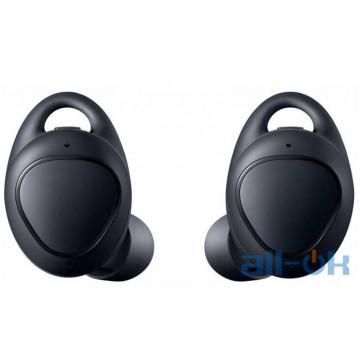 Беспроводные наушники TWS Samsung Gear IconX Black (2018) (SM-R140NZKASEK)