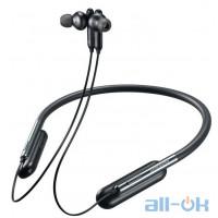 Наушники Samsung U Flex Black (EO-BG950CBEGTW)