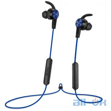 Беспроводные наушники Huawei Honor AM61 Blue