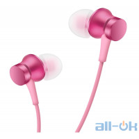 Xiaomi HF Piston Fresh Bloom Mate Pink