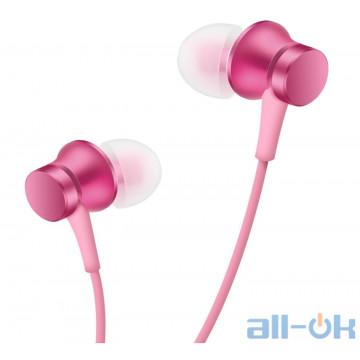 Xiaomi HF Piston Fresh Bloom Mate Pink