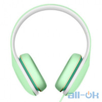 Наушиники Xiaomi Mi Headphones Easy Edition Green