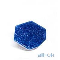 Держатель для смартфона PopSocket Blue