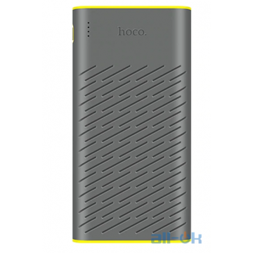 HOCO B31A Power Bank 30000mAh