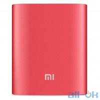 Xiaomi Mi Power Bank 10000 mAh Red VXN4098CN