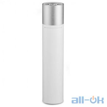 Power bank Xiaomi Portable Flashlight