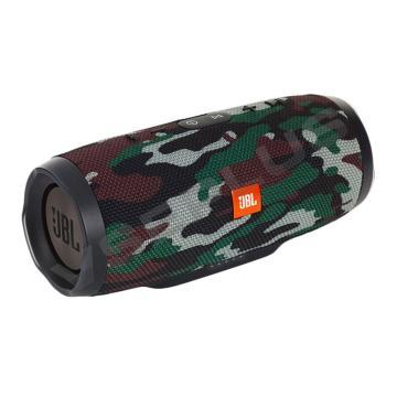 Bluetooth Колонка JBL Charge 3+ Military