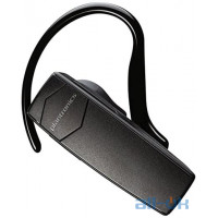 Гарнитура Bluetooth Plantronics Explorer 10