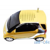 Колонка Автомобиль WS-233 Smart