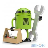 Локалізація/русифікація Android ОС (Операційної Системи)