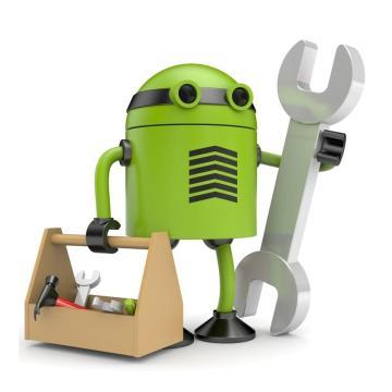 Локализация/русификация Android ОС(Операционной Системы)