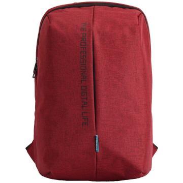 Городской рюкзак Kingsons KS3123W red