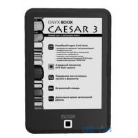 ONYX BOOX Caesar 3
