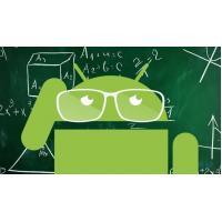 Android приложения для учебы