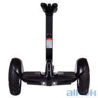 Гироскутер Ninebot Mini Robot Pro 10.5 Black 54V