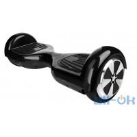 Гироборд EcoDrive SB Achilles 6.5 Black