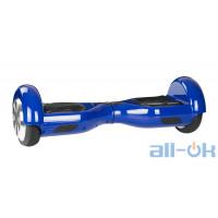 Гироборд EcoDrive SB Achilles 6.5 Blue