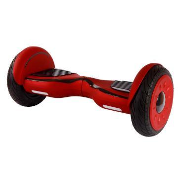 Гироборд Smart Balance Pro 10.5 Red Matte