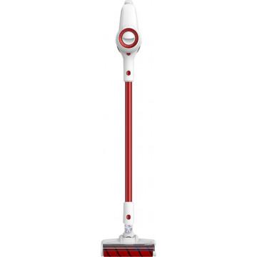 Пылесос 2в1 (вертикальный+ручной) JIMMY Handheld Wireless Vacuum Cleaner White (JV51)