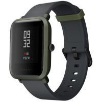 Amazfit Bip Smartwatch Green