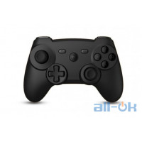 Джойстик Xiaomi Bluetooth Game Controller Black