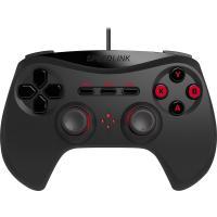 Геймпад Speed-Link Strike NX Gamepad for PC (SL-650000-BK)