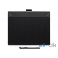 Wacom Intuos Art PT M North Black (CTH-690AK-N)