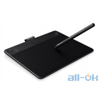 Wacom Intuos Photo S (CTH-490PK-N)