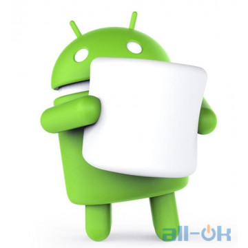 Android Максимум