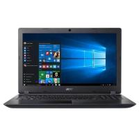 Ноутбук Acer Aspire A315-31-C1Q8 (NX.GNTEU.008) Black