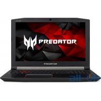 Acer Predator Helios 300 15 PH315-51-71FS (NH.Q3FAA.007)