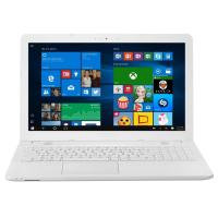 Ноутбук ASUS X541NA (X541NA-GO010) White
